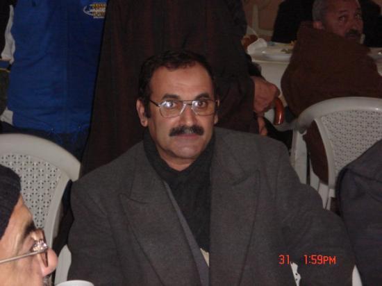 KOUIRAT janvier  2009