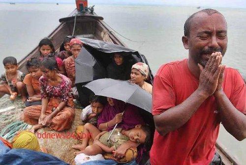 birmanie1.jpg