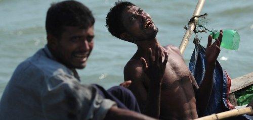 birmanie2-1.jpg