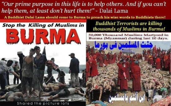 buddhist-terrorists.jpg