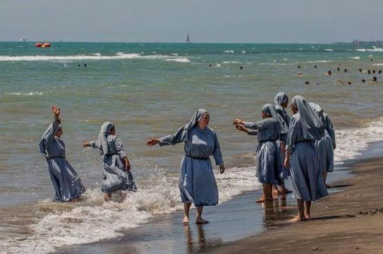 Photos religieuses
