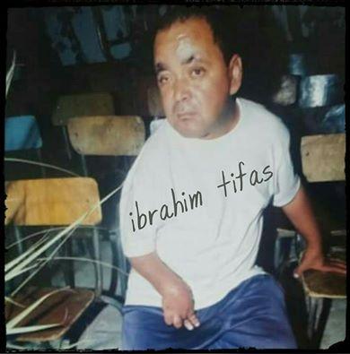 Tifas